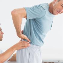 back-pain-sq210