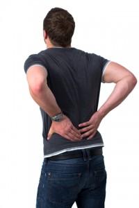 back_sciatic_pain