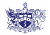 College of Chiropractors logo