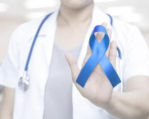 arthritis care awareness week
