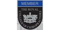 rcc_badge