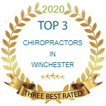 Best Chiropractors in Winchester